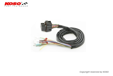 Kenwood Wiring Harness For Harley as well Car Audio Setup Diagram also Jvc Car Audio With Usb together with Metra Wiring Diagram together with Kenwood Kvt 717dvd Wiring Diagram. on kenwood home stereo wiring diagram