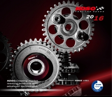 Koso 2016 Performance Parts catalog (11MB)